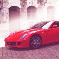 599-GTB-Fiorano