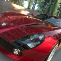 goodwood-gt6-13