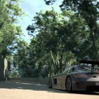 goodwood-gt6-16