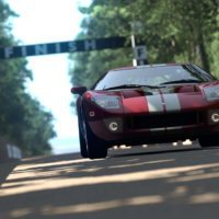 goodwood-gt6-17