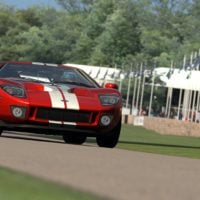 goodwood-gt6-18