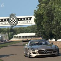 goodwood-gt6-21