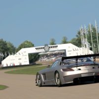 goodwood-gt6-26