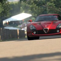 goodwood-gt6-6