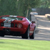 goodwood-gt6-9