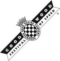 gwfos_logo