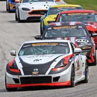 2013_gta_roadamericatn