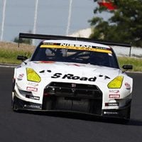 2013_supergt_tests_tn