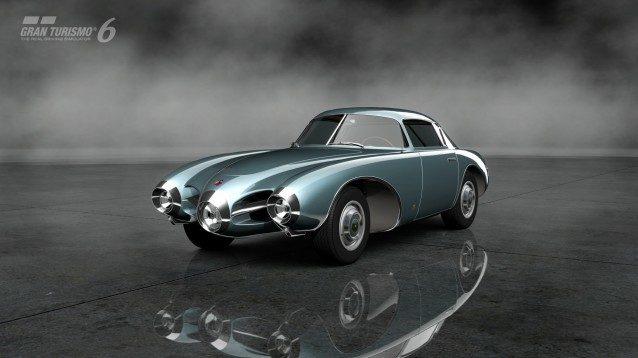 Abarth-1500-Biposto-Bertone-B.A.T-1-Concept--'52_73Front