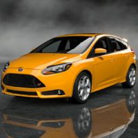 Ford-Focus-ST-'13_73Front