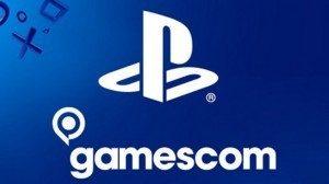 PS_Gamescom