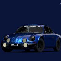alpine_a110_1600s_68_15anv