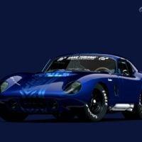 cobra_coupe_64_15anv