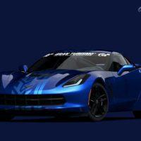 corvette_c7_14_15anv
