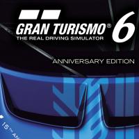 gran-turismo-6-anniversary-edition-box