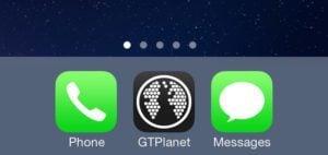 gtp-webapp-ios7