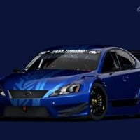 is_f_racing_concept_08_15anv