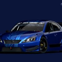 is_f_racing_concept_08_15anv
