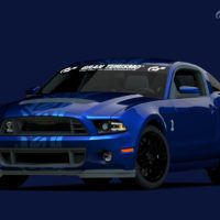 mustang_shelby_gt500_13_15anv