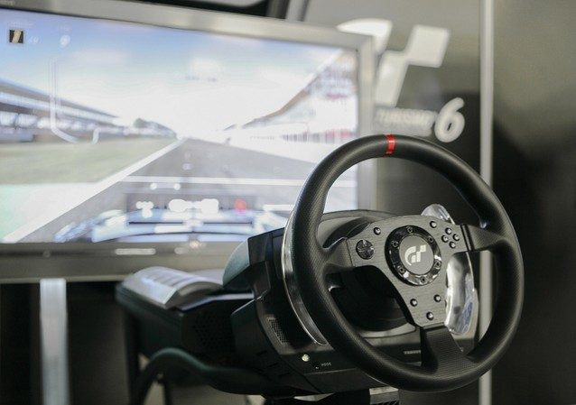 thrustmaster-t500rs-gt6