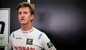 2013_bes_silverstonepreview