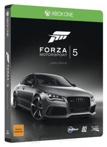 Forza-Motorsport-5-Limited-Edition-Xbox-One-15347409-7