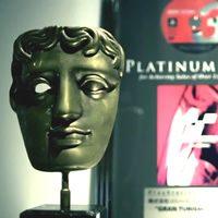 polyphony-digital-trophy