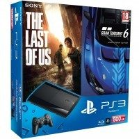 ps3-gt6-last-of-us-bundle