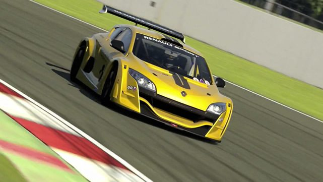 gran turismo 6 80 complete gran turismo 7 coming to ps4 in a year or two. Black Bedroom Furniture Sets. Home Design Ideas