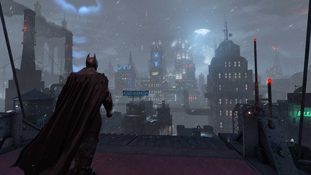 Batman-AO