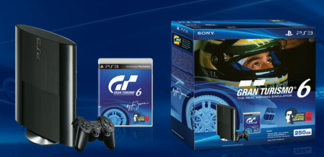ayrton-senna-edition-gt6-playstation