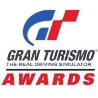 gt-awards-logo