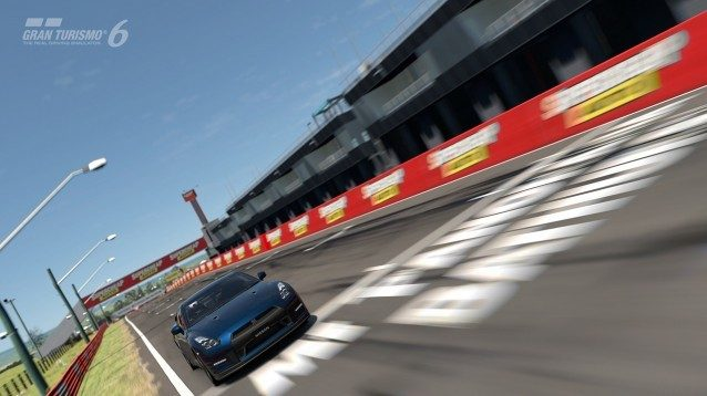 gt6-bathurst-mount-panorama-1