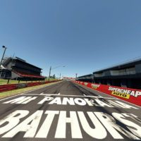 gt6-bathurst-mount-panorama-2