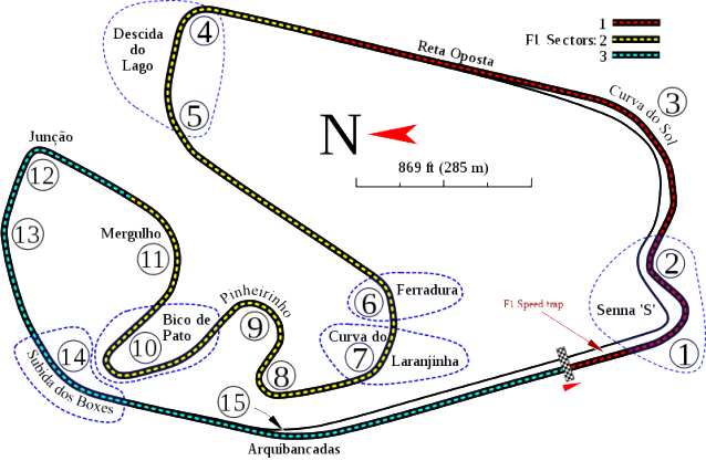 interlagos-map