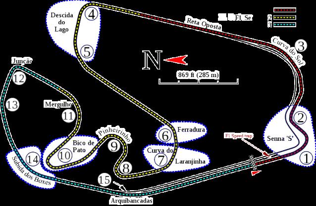 interlagos-map