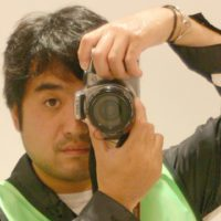 takuya_asano