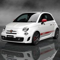 Abarth_500_09_73Front
