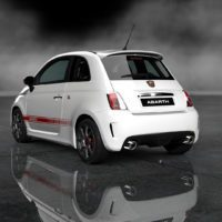 Abarth_500_09_73Rear