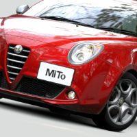Alfa_Romeo_MiTo_14_T_Sport_09_01