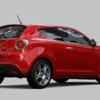 Alfa_Romeo_MiTo_14_T_Sport_09_02