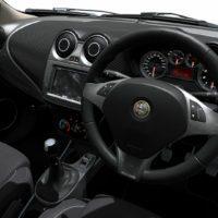 Alfa_Romeo_MiTo_14_T_Sport_09_03