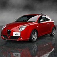 Alfa_Romeo_MiTo_14_T_Sport_09_73Front