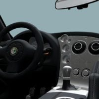 Alfa_Romeo_TZ3_Stradale_11_02