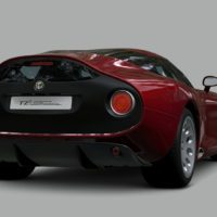 Alfa_Romeo_TZ3_Stradale_11_03
