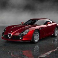 Alfa_Romeo_TZ3_Stradale_11_73Front