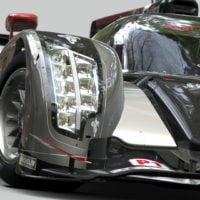 Audi_R18_TDI_Audi_Sport_Team_Joest_11_01