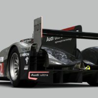 Audi_R18_TDI_Audi_Sport_Team_Joest_11_02