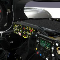 Audi_R18_TDI_Audi_Sport_Team_Joest_11_03