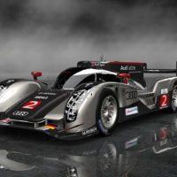 Audi_R18_TDI_Audi_Sport_Team_Joest_11_73Front